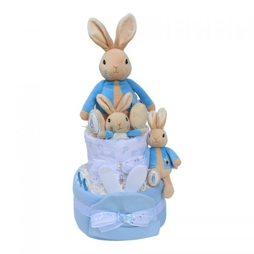 peter rabbit new